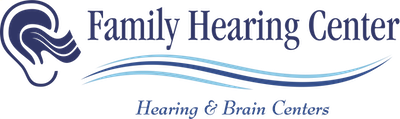 Family Hearing Center Oahu