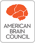 american brain council