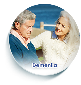 dementia in oahu