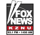 dr darrow seen on fox new kznu