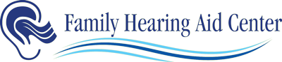family hearing aid center oahu footer logo