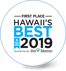 award winning hearing care oahu hawaii