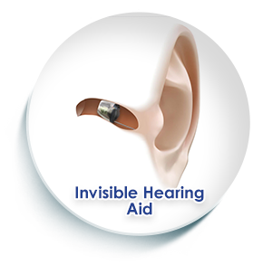 invisible hearing aid oahu