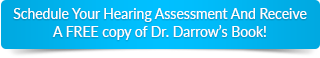schedule assessment & receive free book by dr darrow