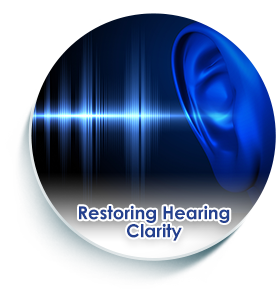 restore hearing clarity oahu