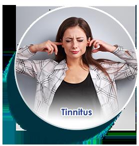 tinnitus oahu