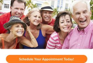 hearing loss treatment in oahu hi