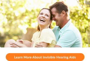 lyric hearing aids in oahu hi