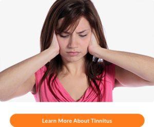 tinnitus specialists in oahu hi