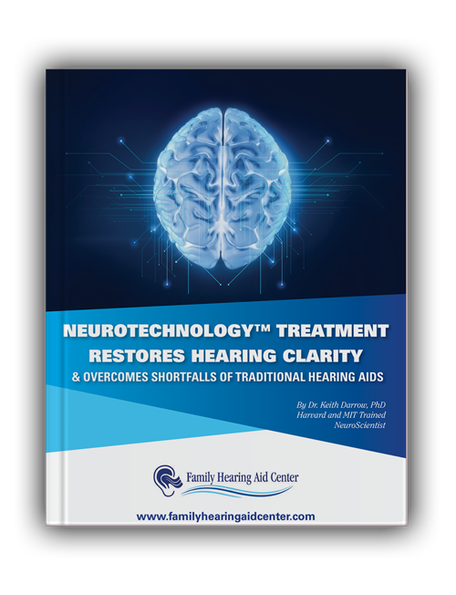 restore hearing clarity in oahu hi
