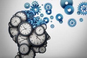 reduce the risk of dementia in oahu hi