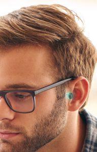 advanced hearing aids oahu hi