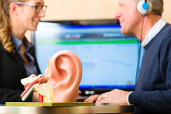 oahu hi hearing loss rehabilitation