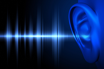 oahu hi hearing loss treatment