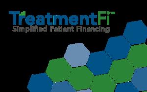 treatmentfi financing