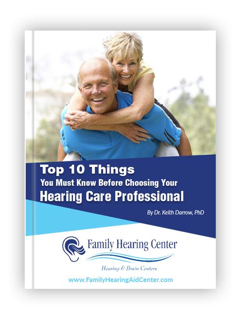 professional hearing care oahu
